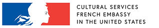 HO-WA_Cultural Services of the French Em
