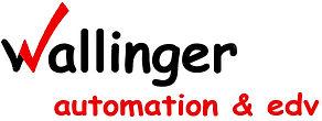 wallinger-automation_edv.jpg