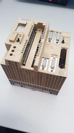 Siemens SIMATIC S5-95U, 6ES5095-8MC01