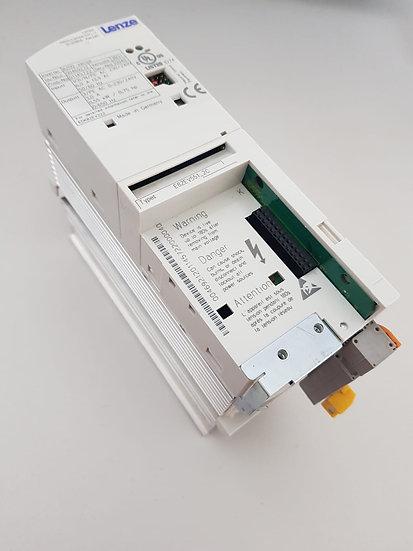 Lenze E82EV551_1C 0,55kW Frequenzumrichter