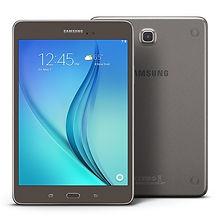 Galaxy Tab A10.1.jpg