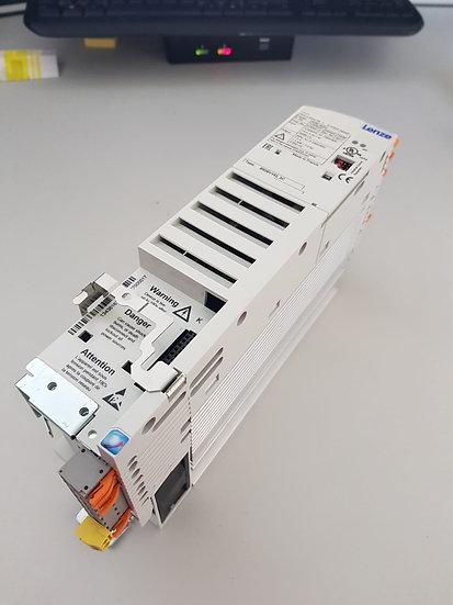 Lenze E82EV152_2C 1,5kW Frequenzumrichter