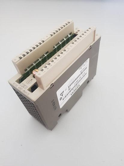 SIMATIC S5 Ein -Ausgabebaugruppe, 6ES5482-8MA13