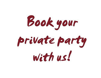 Book-your-private-party-with-us-e1538341