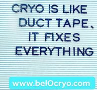 True! #ducttape #healthylifestyle #healt