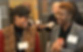Screen Shot 2019-11-30 at 12.43.13 PM.pn