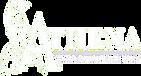 Athena_White_Logo_RGB-01.png