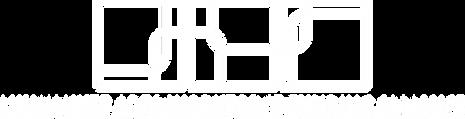 wwfam logo white.png
