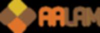 aalam-logo_abbreviated_orig.png