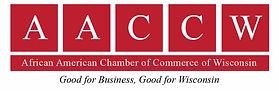 accw-african-american-chamber-commerce-w