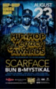 Hip Hop Week Flyer Production16.jpg