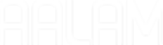 AALAM-Logo_Abbreviated_orig wout.png
