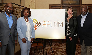 aalam-milwaukee-board.jpg