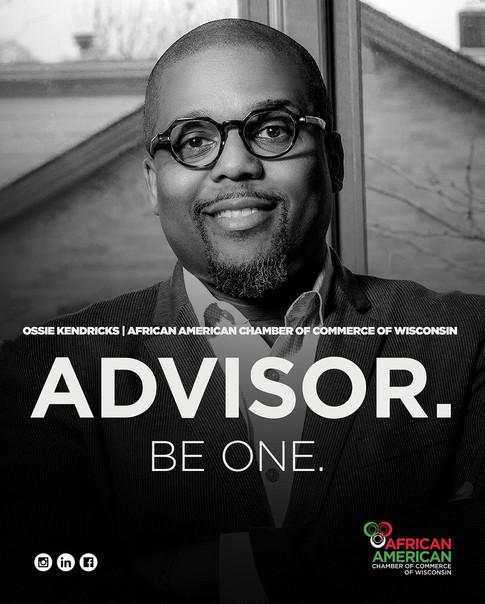 morgandezine-brand-consultant-african-am