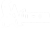 athena communications logo.png