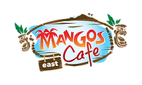 mangos-cafe-east-logo.png