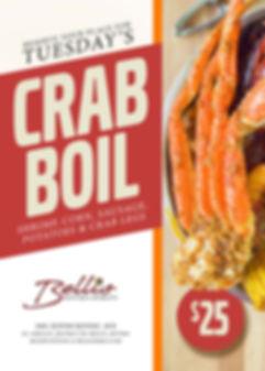 bellis-bistro-and-spirits-crab-boil.jpg