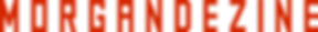 morgandezine logo red.png