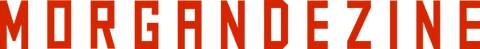 morgandezine logo red.png