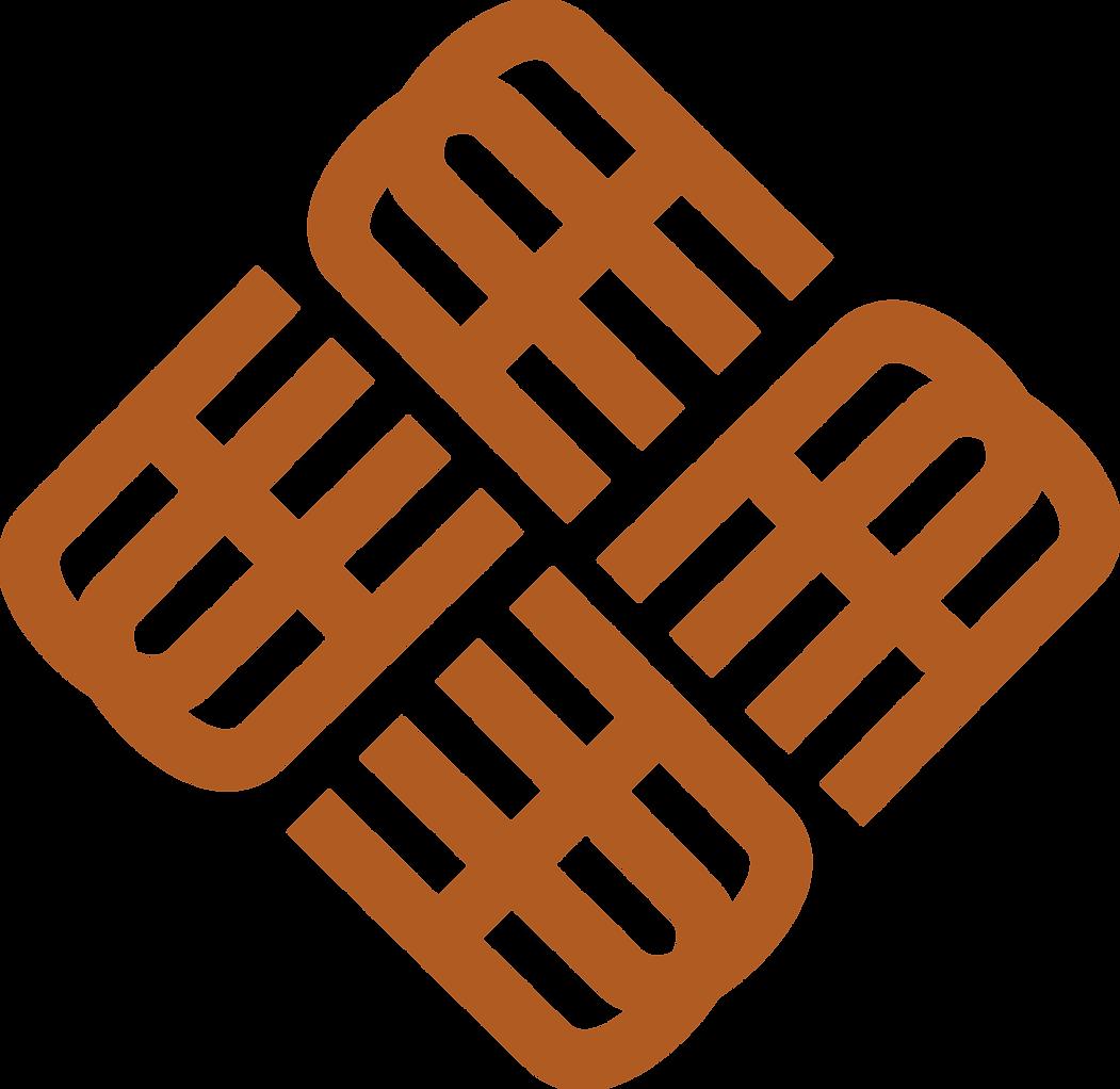 AALAM-Logo_watermark.png