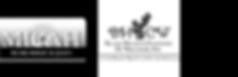 morgandezine_logos_.png