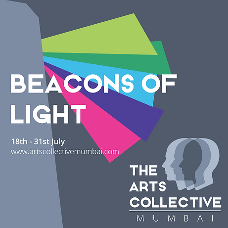 Beacons of Light Flyer 18-31 July 20.png