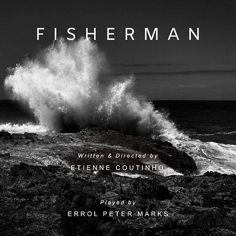 Fisherman cover.jpeg