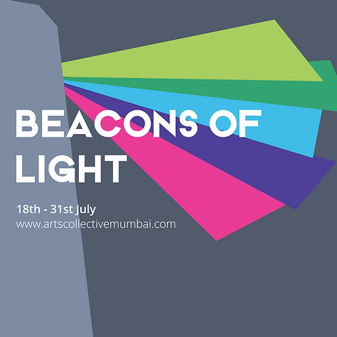 Beacons of Light Flyer 18-31 July 20 no