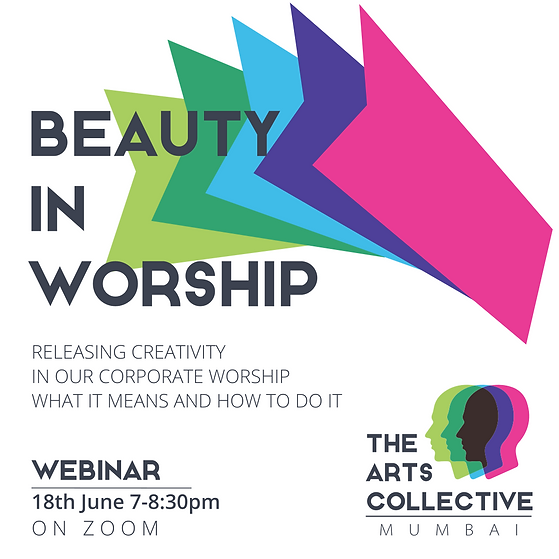 Beauty in Worship flyer.png