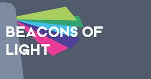 Beacons of Light Banner no logo.png