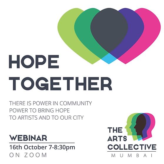 Hope Together Flyer v1.png