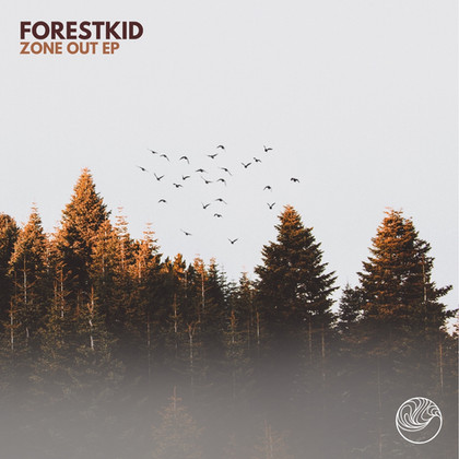 forestkid cover.jpg