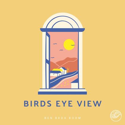 Birds Eye View EP