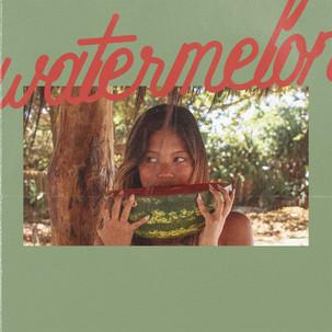 watermelon_singlerelease copy.jpg