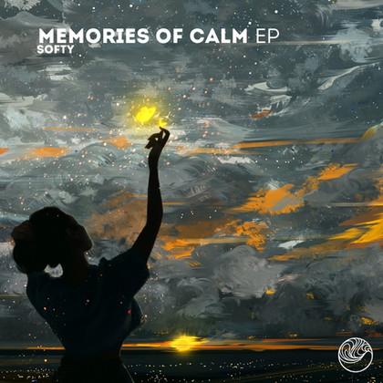 Memories of Calm EP