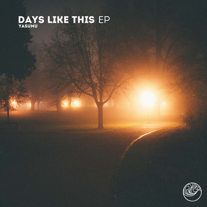 Days Like This EP