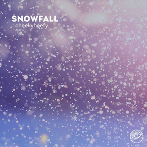 Snowfall (Single)