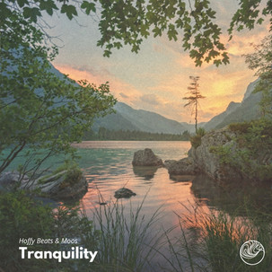 Tranquility (Single)