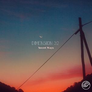 Dimension 32.jpg