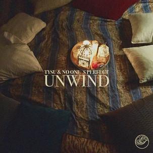 Unwind(single).jpg