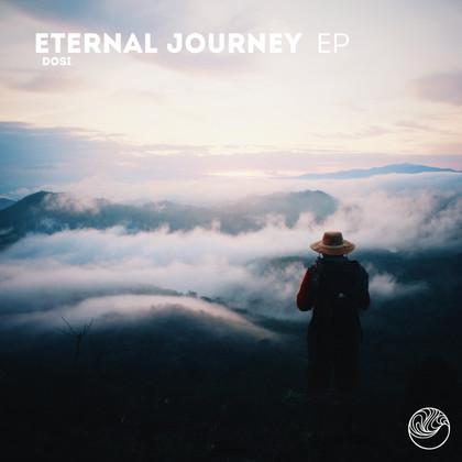 Eternal Journey EP