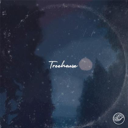 Treehouse EP.jpg