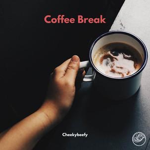 Coffee Break EP