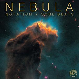 nebula(single).jpg