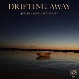 driftingaway(single).jpg