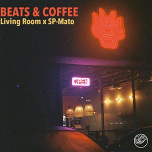 beats&coffee(single).jpg