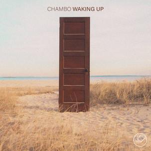Chambo(WakingUpEP).jpg