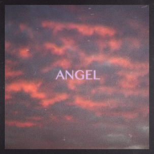 Angel COVER.png