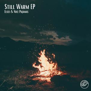 Still Warm EP