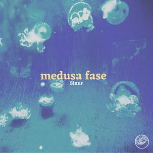 Medusa Fase (Single)